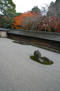 龍安寺 石庭2.JPG